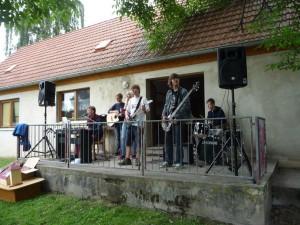 P1100362 Band
